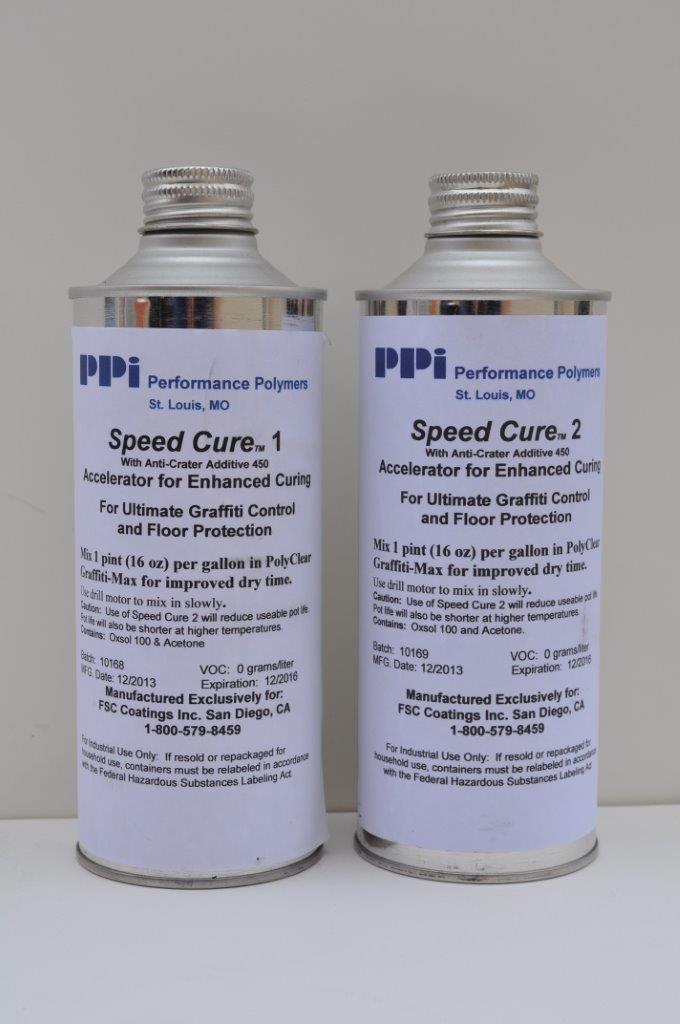 Speed Cure 1 Fsc Coatings